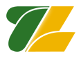 Logo Tiến Lợi