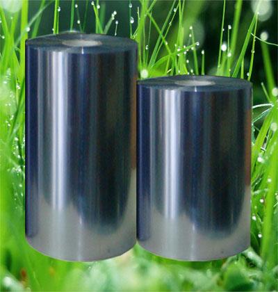 Màng nhựa PVC - 05