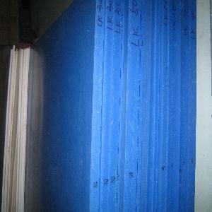 Nhựa MC - 02