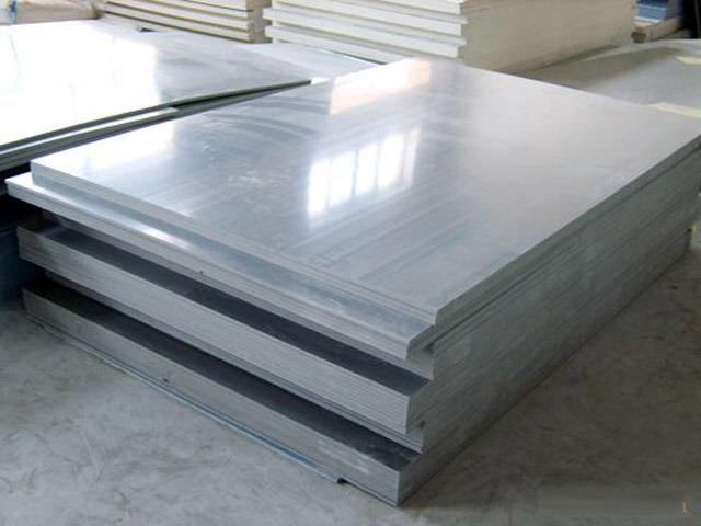 Nhựa PVC - 05