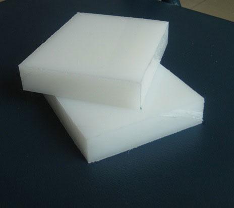 Nhựa PE - 01