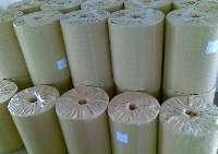 Màng nhựa PVC - 01