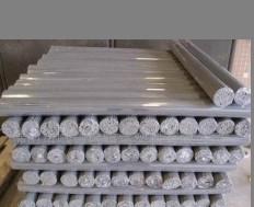 Nhựa PVC - 01