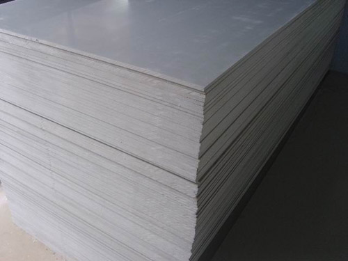 Nhựa PVC - 06