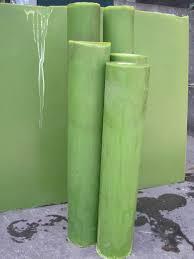 Nhựa PA - 06