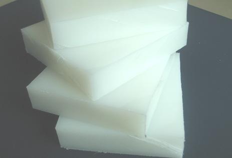Nhựa PE - 05