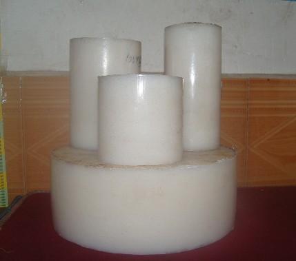 Nhựa PE - 06