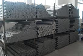 Nhựa PVC - 04
