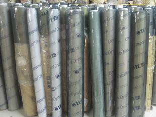 Màng nhựa PVC - 02
