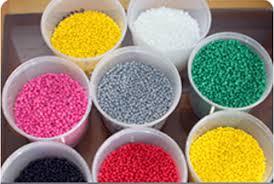 Ngành nhựa: Nâng cao chất lượng sản phẩm để mở rộng thị trường